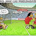 Saïed joue les prolongations...