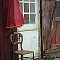 Juillet 2010 Mariage Blandine-Oléron-Gap 549