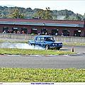CC Circuit de Bresse 2015 E2_009
