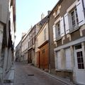 autre petite rue