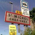 Saint-Michel-Chef-Chef (44)