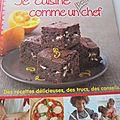 Recette : les pâtes ! + idées d'activités pour les enfants