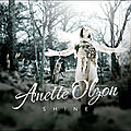 Anette Olz