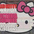 Victoria couture et Le Bazar de Victoria