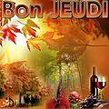 _ 0 CHAISARD JEUDI SEPTEMBRE