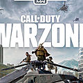 Test de Call of Duty : Warzone - Jeu Video Giga France