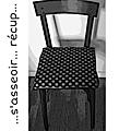 chaises et compagnie