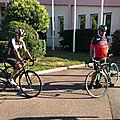 Cyclos Réunis de la Crau 13