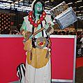 Japan Expo 2016 Samedi (10)