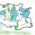 ToKoR's Art