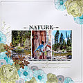 Page nature