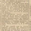 Mercredi 17 septembre 1941
