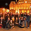 02-BRASSERIE DE L'UNIVERS - TOURS (3)