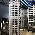 JR expo Beaubourg_5610