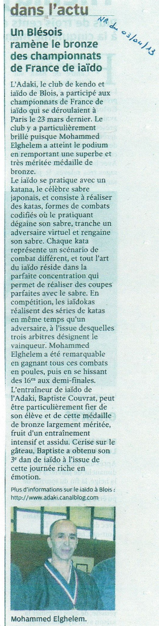 NR-article 03 04 2013-2