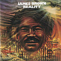 Reality - <b>James</b> <b>Brown</b>