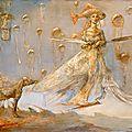 Alexander dolgikh-ukraine-