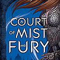 A Court of