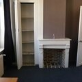 LOCATION CHAMBRE MEUBLEE LILLE FIVES