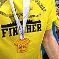 0082 2012_04_15 - Marathon de Paris