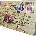 carte vintagexxl3
