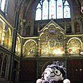 Oxford_KebleCollege#4