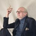 Jacques viallebesset, un poète fraternel