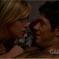 Melrose Place [1x 15]