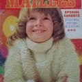 Paris-Mailles-Enfant24