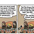 STRIP 69 -