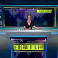 carolinedieudonne00.2017_12_27_journaldelanuitBFMTV