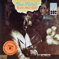Blue Mitchell - 1973 - The Last Tango = Blues (Mainstream)