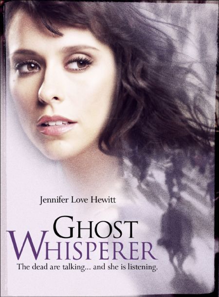 ghost whisperer 2x01 un amour eternel 2x02 l 39 amour ne meurt jamais naka no montages. Black Bedroom Furniture Sets. Home Design Ideas