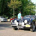 2008-Annecy-Tulipes-Jaguar-XK120-Kemps_Kolsters-3