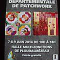 2014-06-07 ploudalmézeau