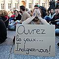 58-Les Indignés_0514