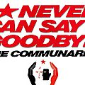 The communards: never can say goodbye | 24th october 1987