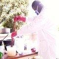 preparation_soude50pourcent2
