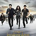 The_Twilight_Saga_Breaking_Dawn_Part_2
