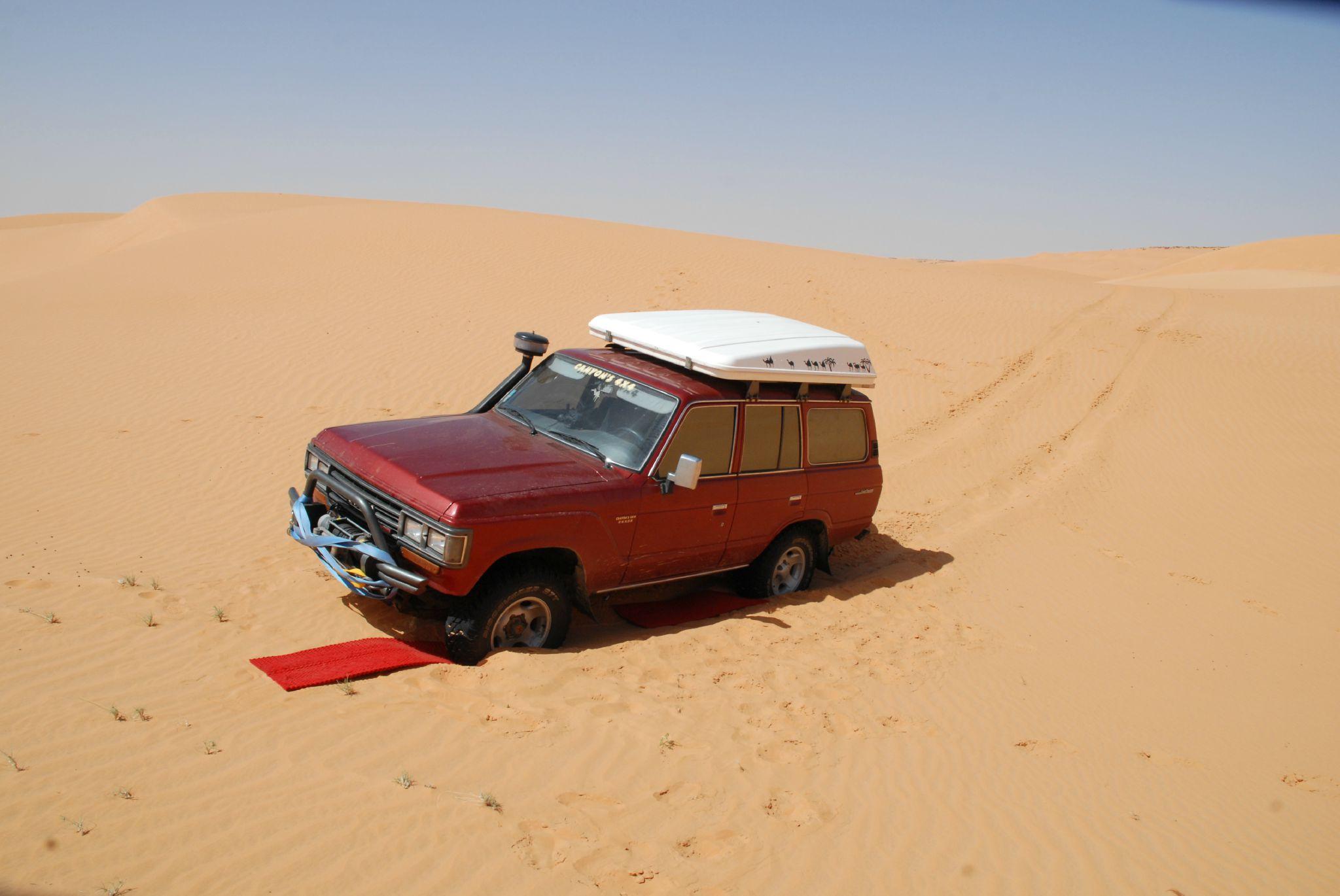 mauritanie et mali 2009 091