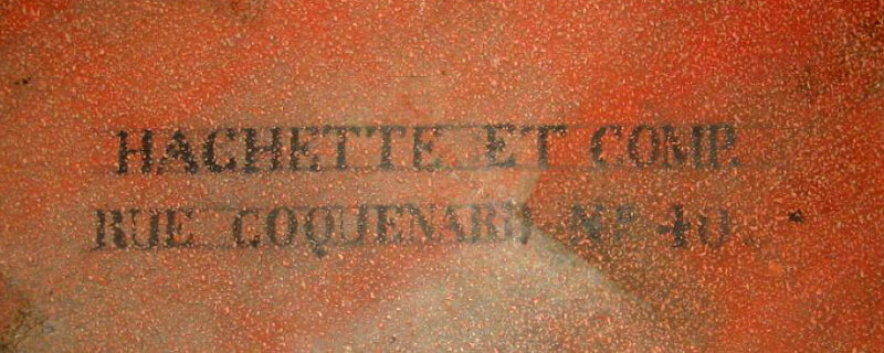 Hachette_3