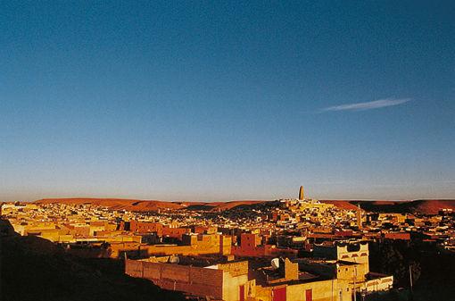 02-Ghardaïa