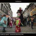 Laparadescolaire-Carnaval2Wazemmes2008-072