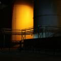 Nuit-sur-les-docks-18
