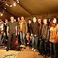 998 - 2013 - Fête de la musique