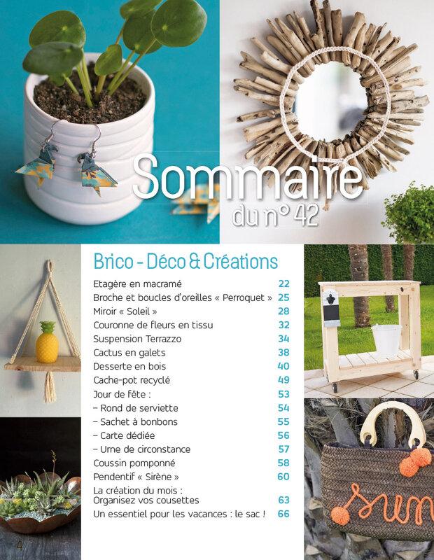 Atelier-Deco-Creations-numero-42-sommaire1