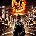The Hunger Games [1] (4 Novembre 2012)