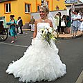 bijoux-mariage-mariee-201011