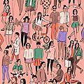 <b>Illustration</b> : Leah Goren