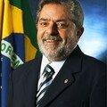 Brésil ou le nouveau pacte socio-économique